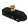 Cast Iron Latches