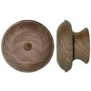 Wood Knobs & Pulls