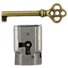Full Mortise Locks