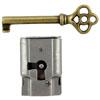 Full Mortise Locks