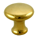 Barrister Lawyers Bookcase Door Knob