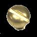 Brass Panhead Screw