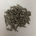 Nickel Panhead Screws