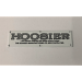 Hoosier Label