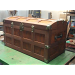Completed Trunk with TRK-1AB