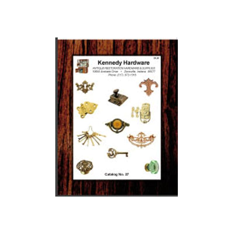 Catalog of Restoration Hardware for Antique Furniture - Of Restoration Hardware For Antique Furniture