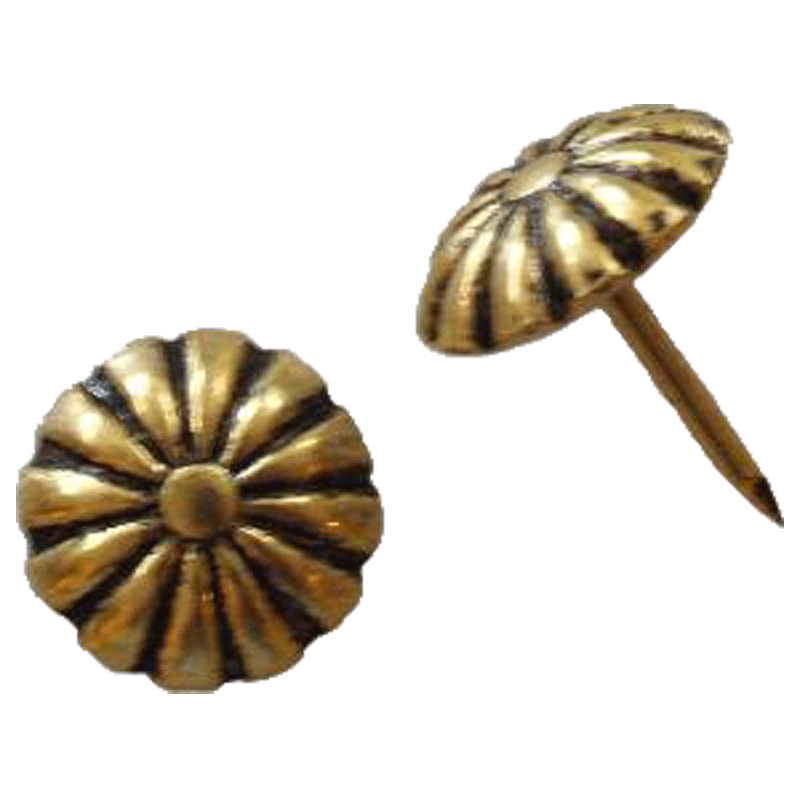 decorative nail heads for furniture. Decorative Tacks Pare S On Nails For Furniture Nail Heads