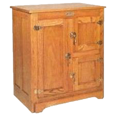 Ice Box Plans Ice Box Kitchen Cabinets on ice chest hinges and latches, bed cabinet, electric cabinet, bar cabinet,