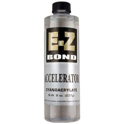 EZ-Bond Mild Cyanoacrylate Accelerator