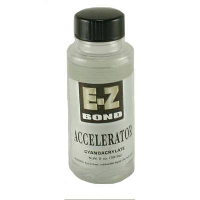 E-Z Bond Mild Accelerator