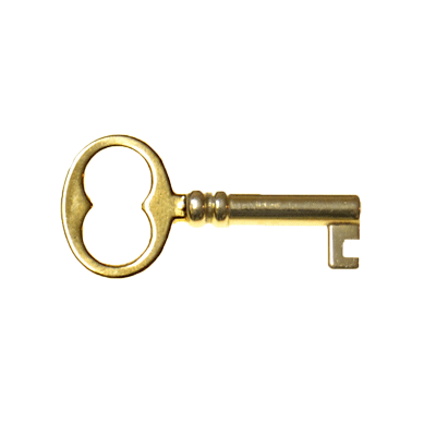 Small Furniture Key