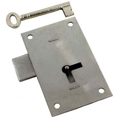 for doors door aligarh metal suppliers htm lock locks cupboard