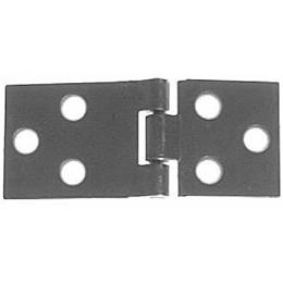 Steel Drop Leaf Table Hinge