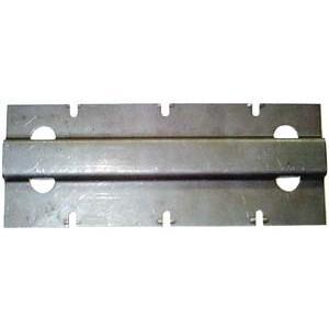 Flat Hoosier Cabinet Side Brackets (PAIR)