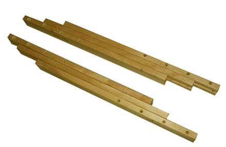 Table Slide Extender