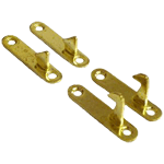Extra Catches For Cabinet Latches