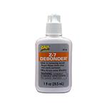 Z-7 Debonder (1oz)
