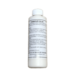 Tambour Roll Door Glue