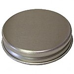 Aluminum Spice Jar Lid