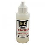 EZ Bond Cyanoacrylate Debonder