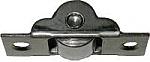 Small Steel Trunk Roller