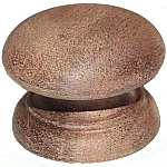 Walnut Knobs