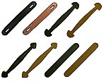 Wholesale Trunk Handles