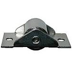 Steel Trunk Roller