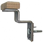 Sellers Food Grinder Bracket