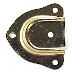 Spade Trunk Handle Loop