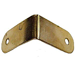 Trunk Clamp