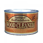 Antique Refinishers Wood Cleaner (Pint)