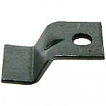 Table Top Fastener
