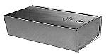 Hoosier Cabinet Pastry Drawer